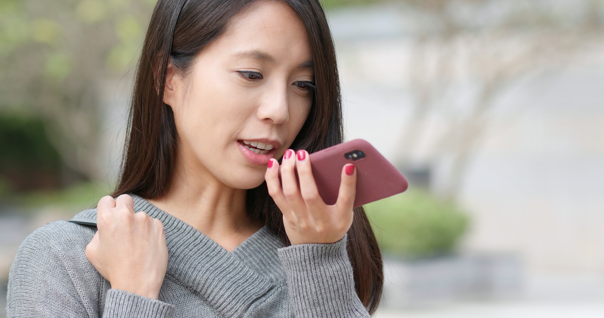 Voice-search-on-the-go