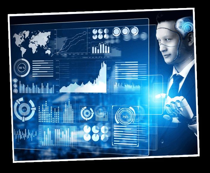 data-driven-digital-marketing