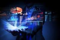 Data Visualization Market Trends