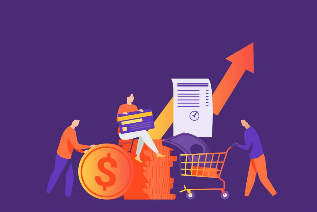 Influencer marketing to increase ecommerce growth